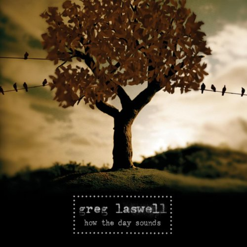 How The Day Sounds (EP)
