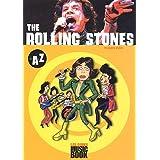 Rolling Stones de A à Z (Biographie)
