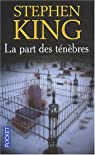 La part des ténèbres par King