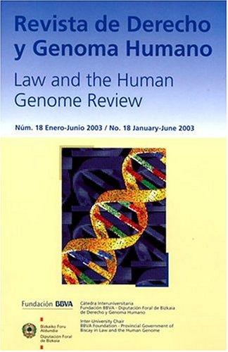 revista-de-derecho-y-genoma-humano