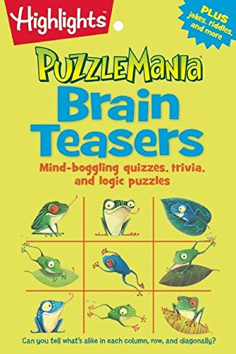 brain-teasers-mind-boggling-quizzes-trivia-and-logic-puzzles-highlightstm-puzzlemaniar-puzzle-pads