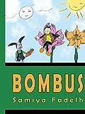 Bombus, Samiya Fadelh, 1425955010