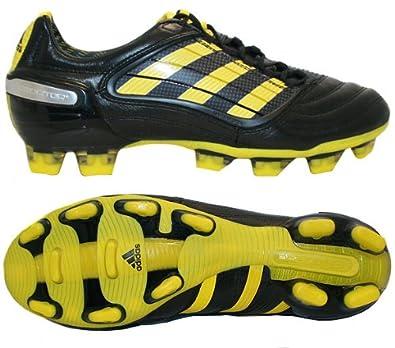 official photos e6d2f 87910 coupon for adidas predator x firm ground world cup chaussure de football  pointure 44 eu amazon