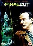 The Final Cut [DVD]