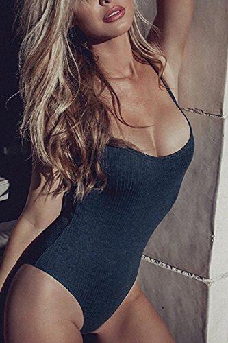Sexy faisceau serré solide des femmes jointes