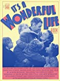 img - for The It's a Wonderful Life Book book / textbook / text book
