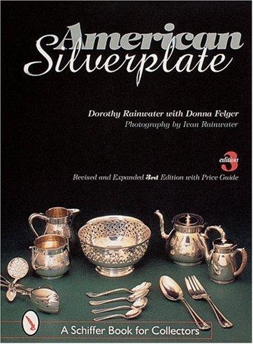 American Silverplate ()