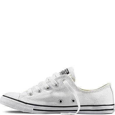 908a71b0f7c8 Chuck Taylor All Star Dainty Shoes