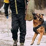 LYEC3 Dog Bite Sleeves,Work Dog Puppy Training