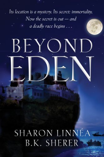 beyond-eden-a-project-eden-thriller-book-2
