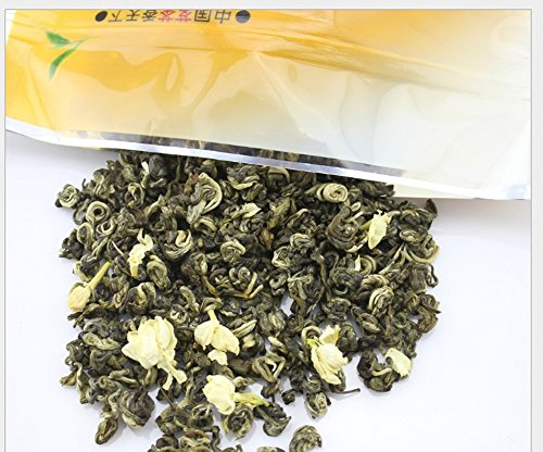 jasmine-tea-acura-snow-guangxi-heng-origin-direct-taste-sweet-and-affordable-homes-with