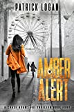 Amber Alert (A Chase Adams FBI Thriller Book 4)