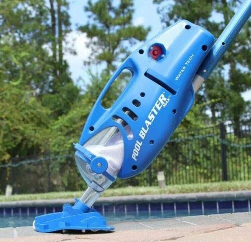 Buy xtreme power pool pumps