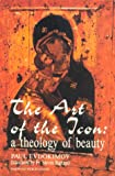 img - for The Art of the Icon: A Theology of Beauty book / textbook / text book
