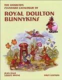 Royal Doulton Bunnykins (1st Edition) - The Charlton Standard Catalogue