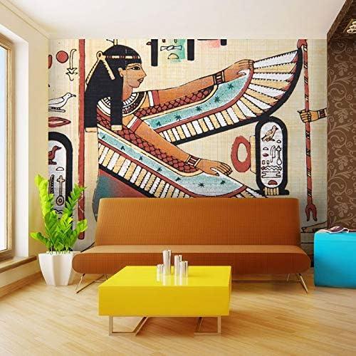 article motif égyptien 12