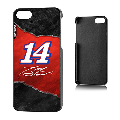 Tony Stewart Slim case for the iPhone 5 / 5s / SE NASCAR