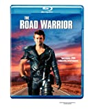 The Road Warrior Blu-ray