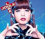 Luna Joule (Limited)