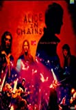 Alice in Chains: MTV Unplugged