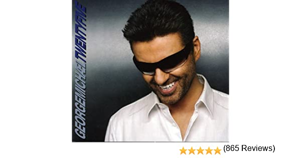 Twenty Five : George Michael: Amazon.es: Música