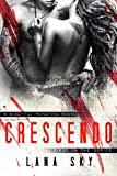 Download Crescendo (Beautiful Monsters Book 1) in PDF ePUB Free Online