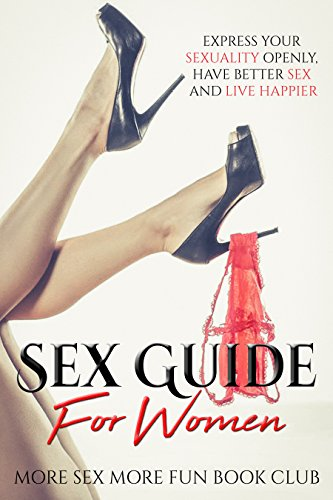 Guide how to have sex