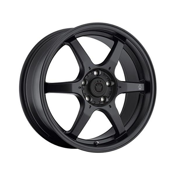 Konig-Black-Machined-Wheel-15x654x100mm