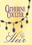 The Heir, Catherine Coulter, 0786210419