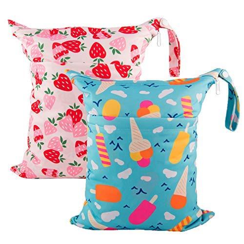Babygoal Wet Dry Bags