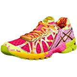 ASICS Women's Gel-Noosa Tri 9 GR Running Shoe