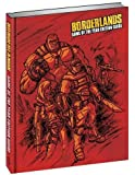 Borderlands Game of the Year Signature Series Strategy Guide