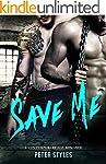 Save Me: M/M Gay Romance