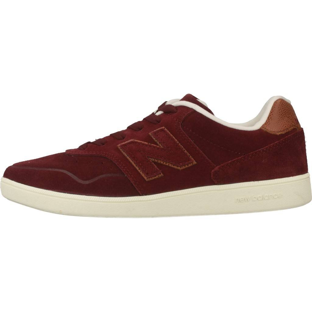 Zapatillas New Balance Numeric: NM288 CCD GT '42