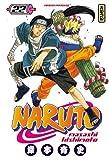 """Afficher """"Naruto n° 22"""""""