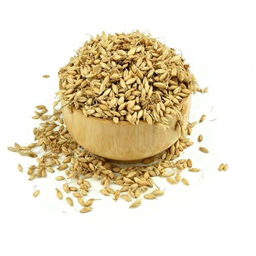 (Malt malt tea, raw malt, barley malt, 500g of Chinese herbal medicine)