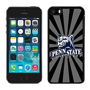 Diy Iphone 5c Case Ncaa Big Ten Conference Penn State Nittany Lions 16