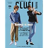 CLUEL homme