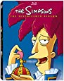 Simpsons Season 17 [Blu-ray]