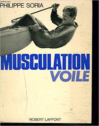 Nouvelle Version Ebook Musculation Voile Methode D