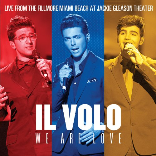 Il Volo El Triste Mp3 Download