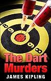 Bargain eBook - The Dart Murders