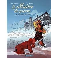 Maitre De Pierre 4