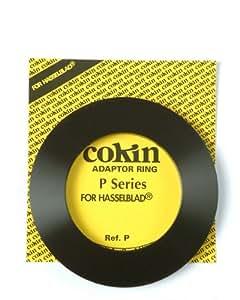 Series P Cokin P467 Adapter Ring 67FD