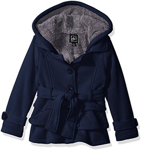 ok-kids-baby-girls-fleece-jacket-navy-24-months