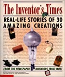 img - for The Inventor's Times book / textbook / text book
