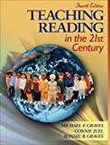 Teaching Reading in the 21st Century (Book Alone) (4th Edition)