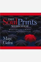 The Soul Prints Workshop