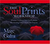 The Soul Prints Workshop