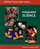 img - for Integrated Science: Interactions and Limits book / textbook / text book
